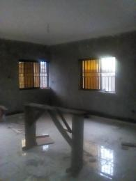 2 bedroom Flat / Apartment for rent Obawole  Ifako-ogba Ogba Lagos