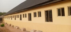 1 bedroom mini flat  Self Contain Flat / Apartment for rent G.R.A  Enugu Enugu