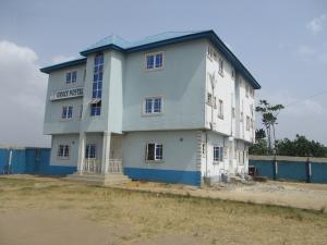 School for sale Eneka Road, Eneka Market Junction, Port Harcourt Eneka Port Harcourt Rivers