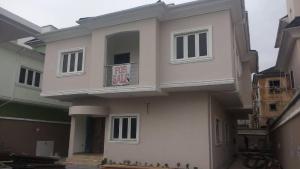 5 bedroom House for sale Ikoyi Ikoyi S.W Ikoyi Lagos
