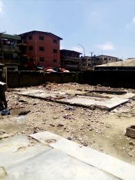 Land for sale Beside Health Center, Oyingbo Ebute Metta Yaba Lagos