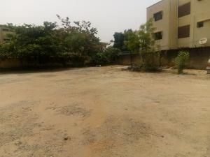 Residential Land Land for sale Wuse Wuse 1 Abuja