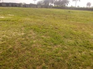 Land for sale Shelter Afrique, Uyo. Uyo Akwa Ibom