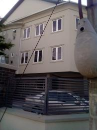 2 bedroom Mini flat Flat / Apartment for sale Ikota Villa by Mega Chicken. Ikota Lekki Lagos