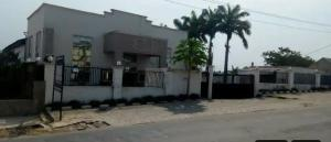 Event Centre Commercial Property for sale Aleshinloye Oke ado Ibadan Oyo