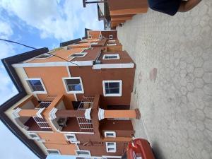 1 bedroom Mini flat for rent Off Apapa Road Ebute Metta Yaba Lagos