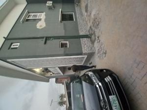 3 bedroom Flat / Apartment for rent Off Masha Road Masha Surulere Lagos