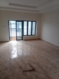 4 bedroom Terraced Duplex for sale Wuse Zone 7 Wuse 2 Abuja