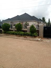 4 bedroom Penthouse Flat / Apartment for sale General Malu Street Kurudu Abuja