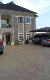 5 bedroom Detached Duplex House for sale Located in Port Harcourt  Port Harcourt Rivers