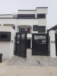 House for rent Bera Estate, Off Chevron Drive Lekki Lagos