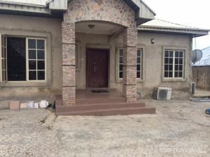 2 bedroom House for sale   Iwo Rd Ibadan Oyo