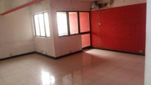 2 bedroom Flat / Apartment for rent Muri Okunola vI Saka Tinubu Victoria Island Lagos
