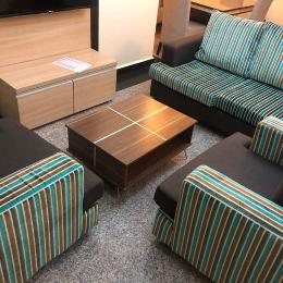 2 bedroom Flat / Apartment for shortlet Magodo GRA Phase 2, Opposite Lagos State Secretariat Alausa  Ojodu Lagos