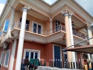 2 bedroom Flat / Apartment for rent Alagba Estate  Iyana Ipaja Ipaja Lagos