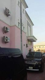 10 bedroom Hotel/Guest House Commercial Property for sale Ado Ajah Lagos