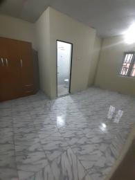 2 bedroom Blocks of Flats House for rent CHURCH STREET Akoka Yaba Lagos