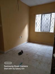 2 bedroom Flat / Apartment for rent Off morrocco Shomolu Shomolu Lagos