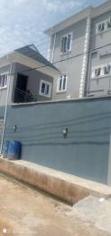 2 bedroom Self Contain for rent Pedro Obanikoro Shomolu Lagos