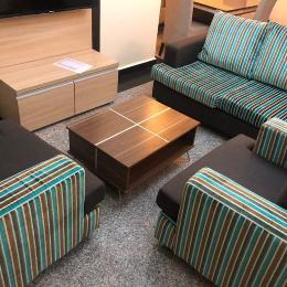 3 bedroom Flat / Apartment for shortlet Magodo GRA Phase 2 Opposite Lagos State Secretariat Alausa Ojodu Lagos