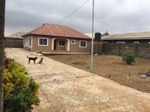 3 bedroom House for sale Ayobo Ayobo Ipaja Lagos