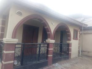 3 bedroom House for sale Two story  Baruwa Ipaja Lagos
