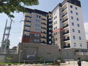 3 bedroom Flat / Apartment for sale Ligali Ligali Ayorinde Victoria Island Lagos
