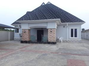 3 bedroom Detached Bungalow House for sale Sango Ota Ado Odo/Ota Ogun