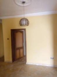 3 bedroom Flat / Apartment for rent No,13 akobo idi orogbo area ,Ibadan  Egbeda Oyo