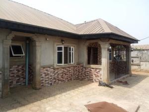 3 bedroom Detached Bungalow House for sale Ayobo olorunisola Ayobo Ipaja Lagos