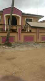 3 bedroom Blocks of Flats House for sale Abule Egba Abule Egba Abule Egba Lagos