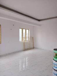 4 bedroom Terraced Duplex for rent Alaka/Iponri Surulere Lagos