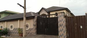 Detached Duplex for sale Egbeda Alimosho Lagos