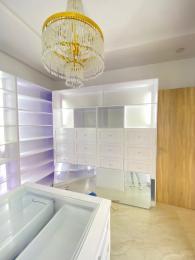 Semi Detached Duplex for sale Jakande Lekki Lagos
