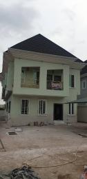 6 bedroom Detached Duplex for sale Omole phase 1 Ojodu Lagos