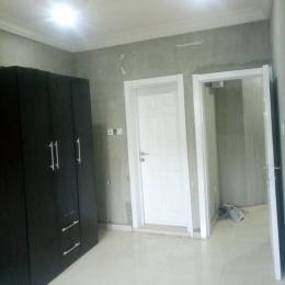 2 bedroom Self Contain Flat / Apartment for rent Medina Gbagada Lagos