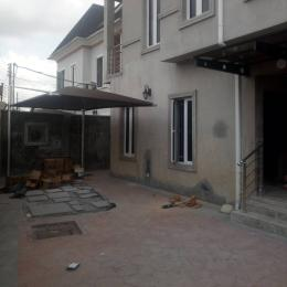 Mini flat Flat / Apartment for rent Medina Gbagada Lagos