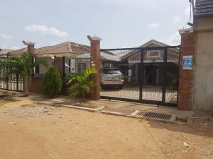 4 bedroom Detached Bungalow House for sale Abiola Estate  Ayobo Ipaja Lagos