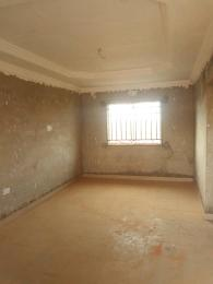 1 bedroom mini flat  Mini flat Flat / Apartment for rent - Ayobo Ipaja Lagos