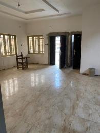 2 bedroom Flat / Apartment for rent Ogg Gbagada Express Way  Millenuim/UPS Gbagada Lagos