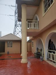 2 bedroom Flat / Apartment for rent Off  Rd Aguda Surulere Lagos