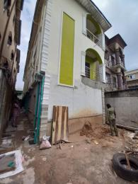 2 bedroom Flat / Apartment for rent f Ebute Metta Yaba Lagos