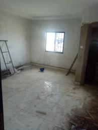 1 bedroom mini flat  Mini flat Flat / Apartment for rent Off Bode Thomas  Bode Thomas Surulere Lagos