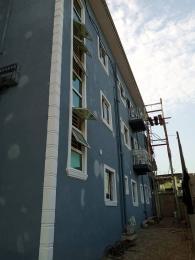 1 bedroom Mini flat for rent Off Estate Rd Ketu Lagos