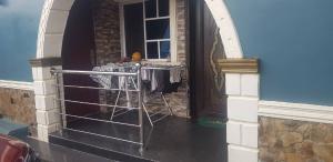 House for sale Alagbado Abule Egba Lagos