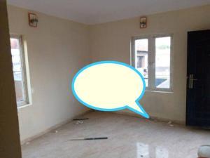 3 bedroom Flat / Apartment for sale Ebute meta west Ebute Metta Yaba Lagos