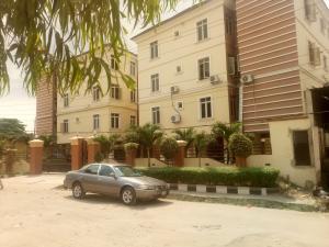 3 bedroom Flat / Apartment for sale Off Herbert Macaulay way Sabo Yaba Lagos