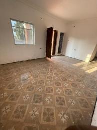 Mini flat for rent Ebute Metta Yaba Lagos