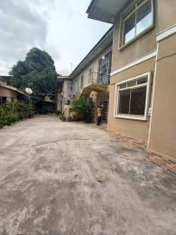2 bedroom Flat / Apartment for rent Off Ikorodu Road Obanikoro Shomolu Lagos
