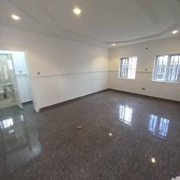 2 bedroom Blocks of Flats for rent Apapa road Apapa Lagos
